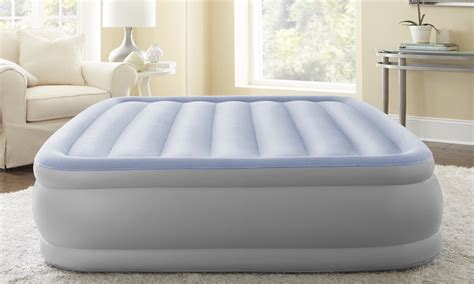 how to choose sheets for an mattress overstock ideas