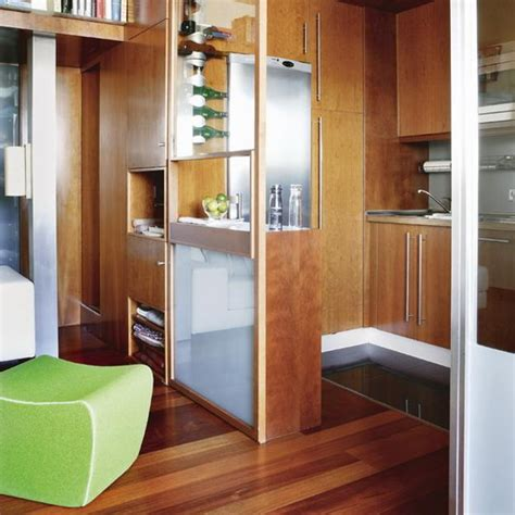 Small Doors Interior Room Dividers For Small Apartments Door Room Divider Small Space Interior Doors With Glass