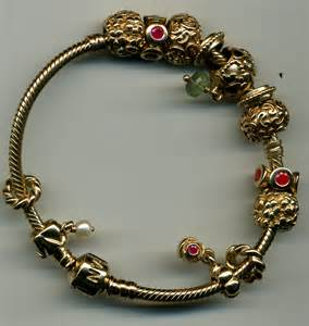 pandora jewelry bracelet charms pandora charms on necklace pandora charm website