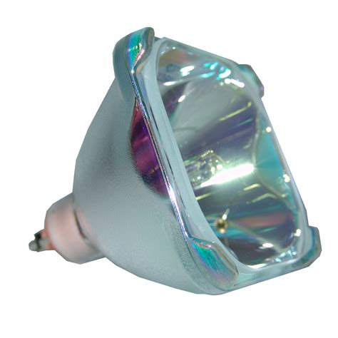 dlp tv l replacement bulbs neolux bare replacement for zenith 6912v00006a rptv