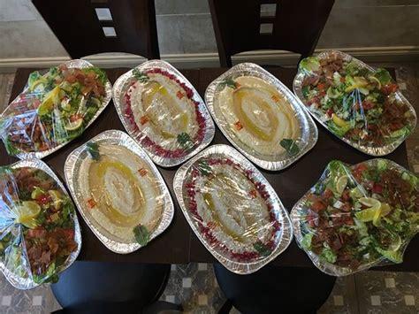S Lebanese Kitchen by Lebanese Kitchen St Albans Restaurant Reviews Phone