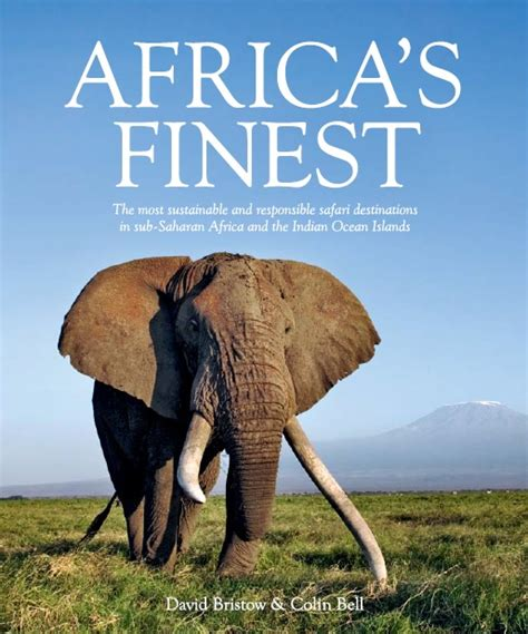 among sws and giants in equatorial africa an account of surveys and adventures in the southern sudan and east africa classic reprint books june 2013