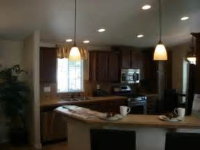 mobile home interiors new mobile home interior what are they really like on