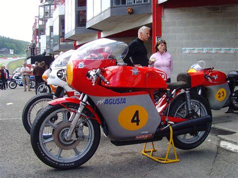 Motorrad Grand Prix Wiki by File Mv Agusta 500 Gp Jpg Wikipedia