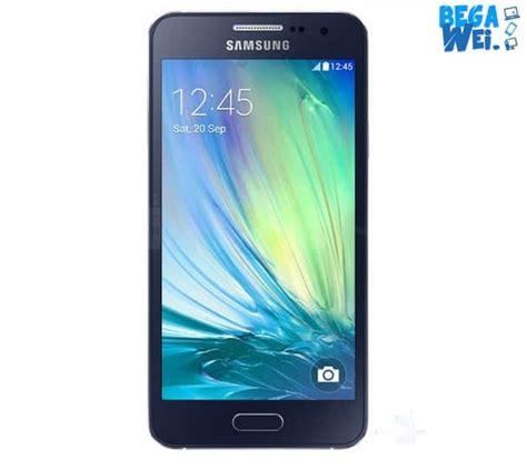 Samsung Galaxy A3 Smartphone Kitkat Kelas Menengah Spesifikasi Dan Harga Samsung Galaxy A3 Begawei