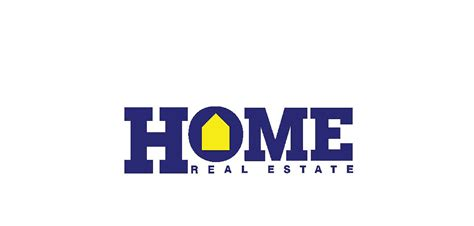 logo home real estate lincoln nebraska strictly business