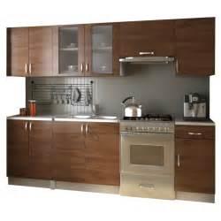 la boutique en ligne meubles de cuisine 233 quip 233 e neufs en
