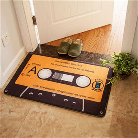 shop retro kitchen rugs on wanelo