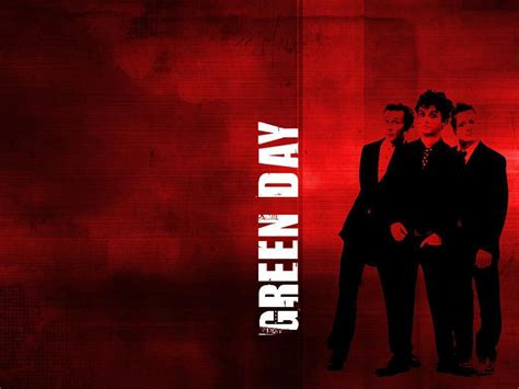 wallpaper green day green day backgrounds wallpaper cave