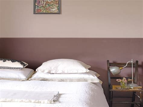 Two Tone Paint Colors For Bedroom by Pink And Silver Bedroom Ideas Two Tone Paint Walls Two Tone Bedroom Paint Ideas Bedroom