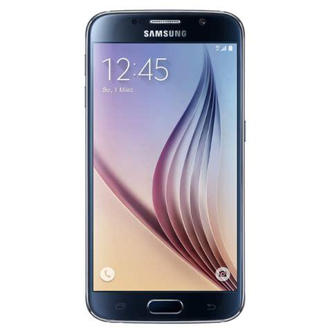 Harga Lcd Samsung S6 Kw samsung galaxy s6 32gb der smartphone preisvergleich kw