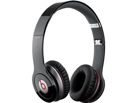 Beats Detox Price In Pakistan by Beats By Dr Dre Beats Black Price In Pakistan