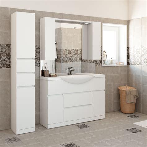 mobili lavabo bagno leroy merlin leroy merlin genova mobili bagno