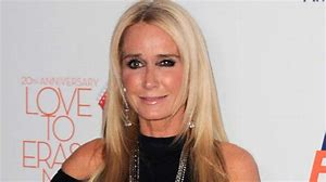 Image result for real housewives of beverly hills