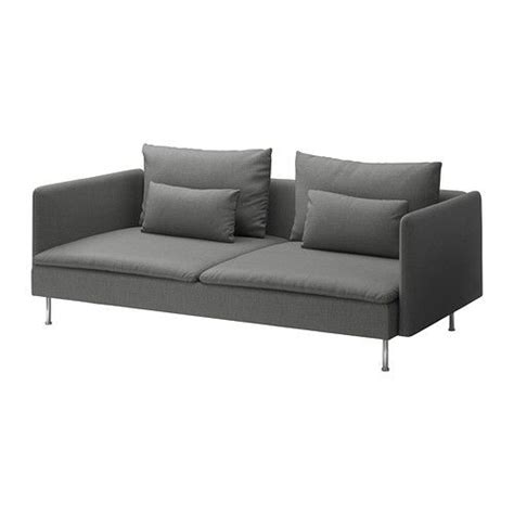 Cheap Sofa Beds Tesco Best 25 Cheap Sofa Beds Ideas On Cave Furniture Cheap Chairs And Crates