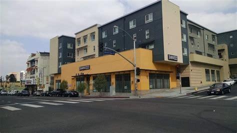 Macarthur Park Metro Apartments Rentals Los Angeles Ca Studio Apartments For Rent In Los Angeles Under 700