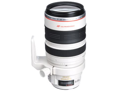 Lens Ef 28 300mm F3 5 5 6 L Is Usm souq canon ef 28 300mm f3 5 5 6 l is usm telephoto zoom