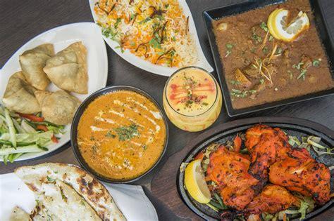 best indian food the best indian restaurants in toronto