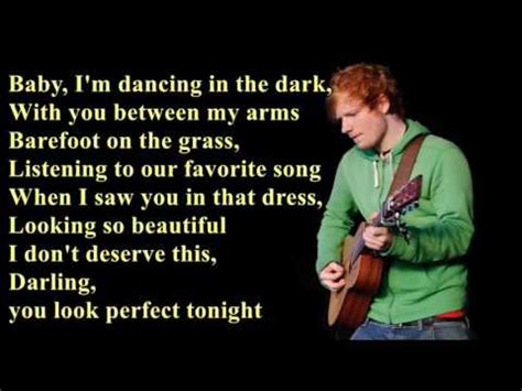 ed sheeran perfect song download mp3 descarca ed sheeran perfect love mp3 gratuit descarca