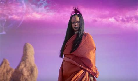 lullaby new epic with appeal the sand maiden volume 1 books rihanna s intergalatic sledgehammer