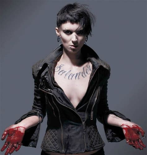 girl with the dragon tattoo rotten tomatoes rooney mara pictures rotten tomatoes