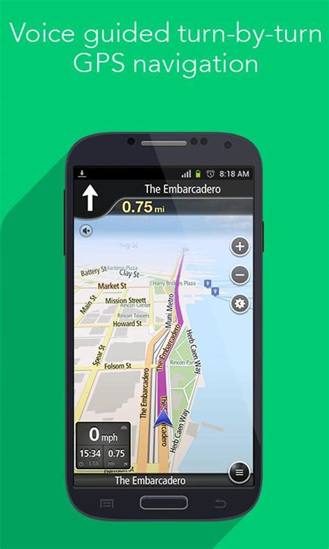android gps app navfree gps world 2 3 74 apk android travel local apps