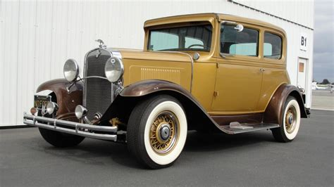Ford Vin Number by 1931 Ford Model A Vin Numbers Html Autos Post