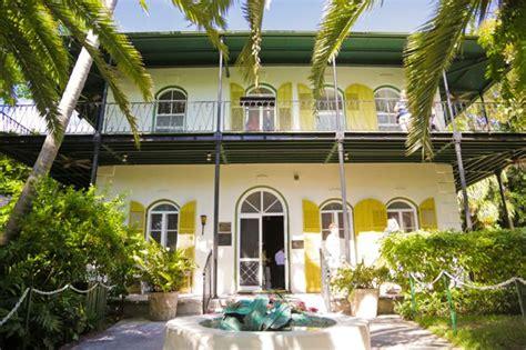 hemingway home key west best 25 hemingway house ideas on pinterest ernest