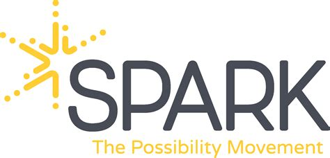 spark movement spark announces new ceo to lead the possibility movement