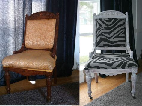 Best Fabric To Reupholster Kitchen Chairs by My Salvaged Home How To Reupholster An Antique Chair
