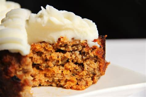 sweetie pies turkey meatloaf recipe turkey meatloaf cupcakes with mashed potatoes ms