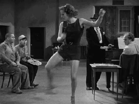 fast swing dancing woman dancing gif google search gif 225 nima pinterest