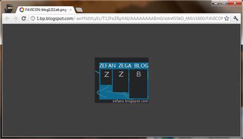 latar belakang membuat web cara membuat gambar di chrome terbuka ditengah dengan