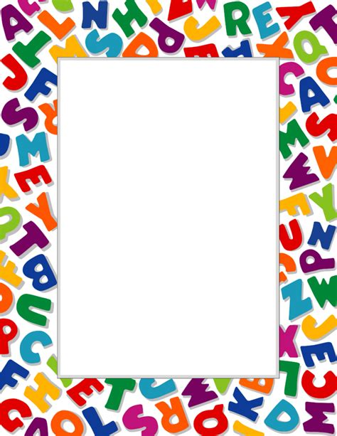The Gallery For Gt Preschool Background Png by The Gallery For Gt Preschool Background Png