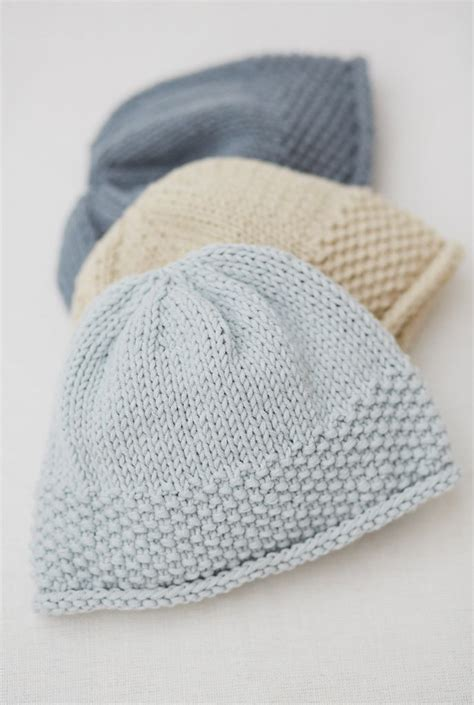 beanie design template beanie design template easiest baby hat sewing pattern