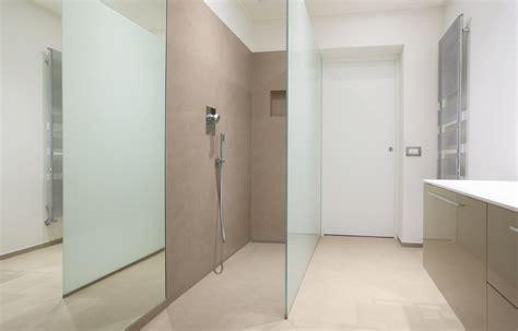 beste der fliese fã r badezimmer badezimmer fliesen beste inspiration f 252 r ihr