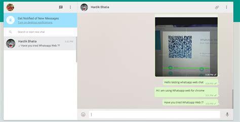 chrome whatsapp whatsapp для chrome софт портал