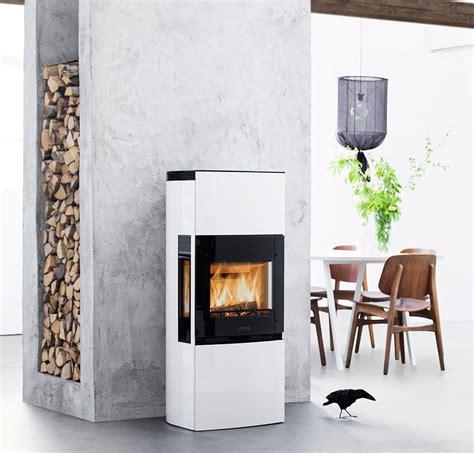 swedish fireplace swedish fireplace home design