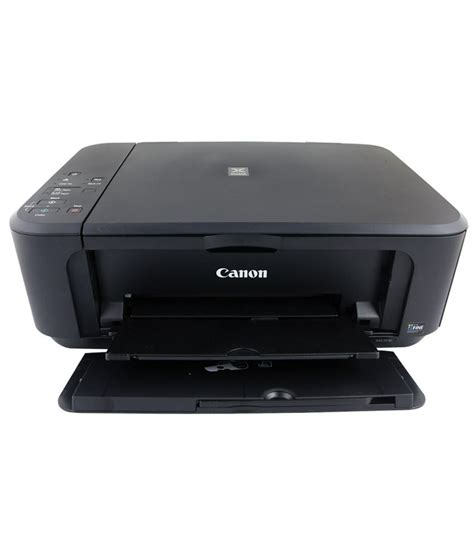 Canon 740 Black Original canon pixma mg3570 black printer buy canon pixma mg3570 black printer at low price in