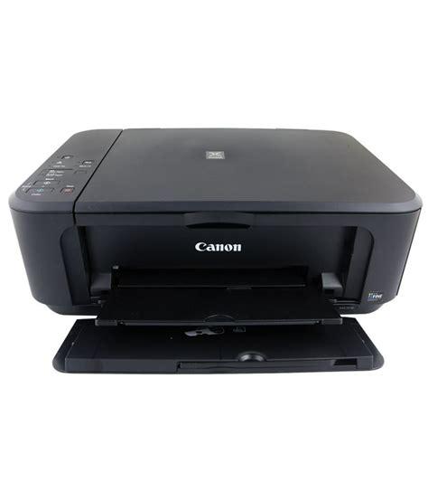 Canon Mg 3570 canon pixma mg3570 black printer buy canon pixma mg3570