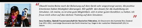 konditionstraining für zuhause home www skytechsport grelich