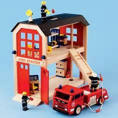 dolls houses for boys i always wanted a boy dollhouse for my boys but there