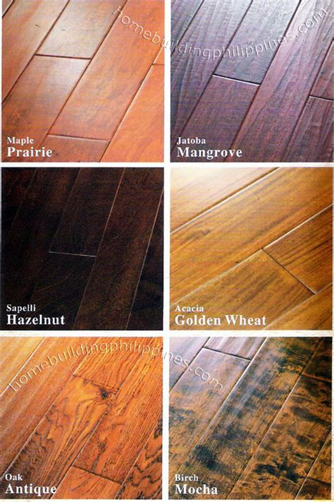 wood for flooring philippines gurus floor
