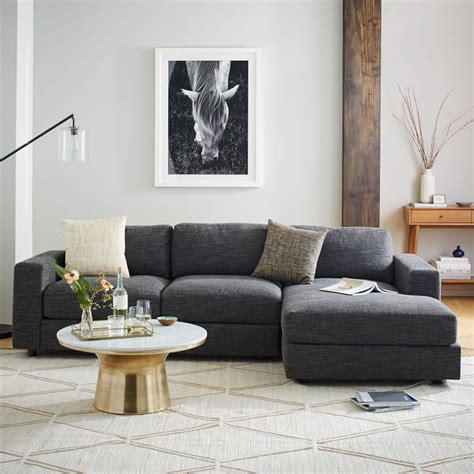 west elm dekalb sofa review west elm dekalb sofa review conceptstructuresllc com