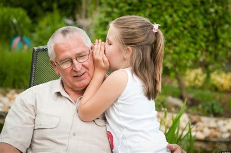 Site Pour Parents Séparés 2472 by How Grandparents Can Help Grandchildren Adjust To The