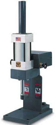 pneumatic bench press pneumatic bench press 28 images sealey yc10b hydraulic