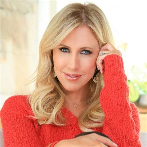 Author Emily Giffin by Emily Giffin Emilygiffin