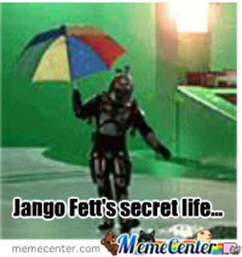 Jango Fett Meme - jango fett memes www pixshark com images galleries