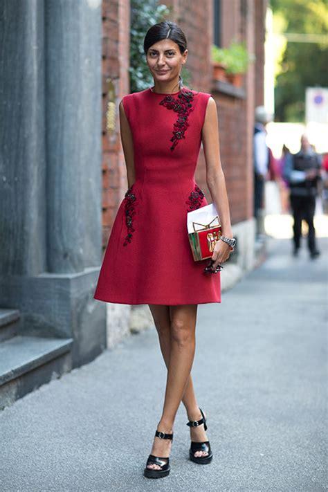 Fashion 20096 Ar 1 画像 2014年春夏ストリートファッションパリ ミラノ ny ロンドン naver まとめ
