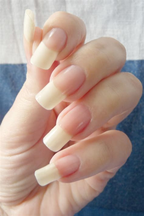 And Nail Care Do And Dont For Healthy by Don T Want My Nails This But Are Beautiful